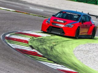 seat leon cup