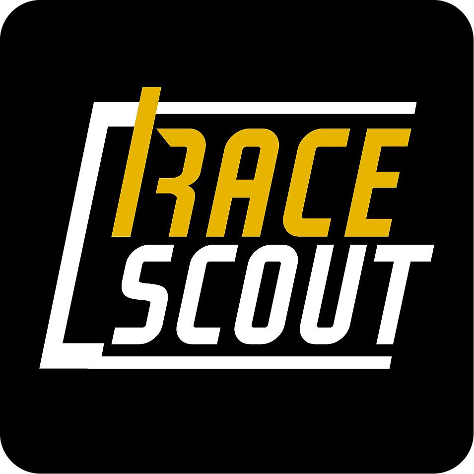 Mercedes AMG lancia RACE Scout. Un sito ed un'app dedicati a piloti e team