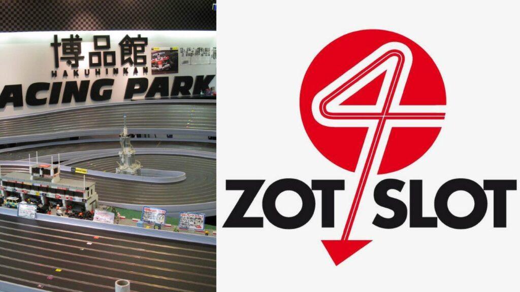 Motorsport Republic+ e Zot4Slot: nasce il network dei Car Enthusiast