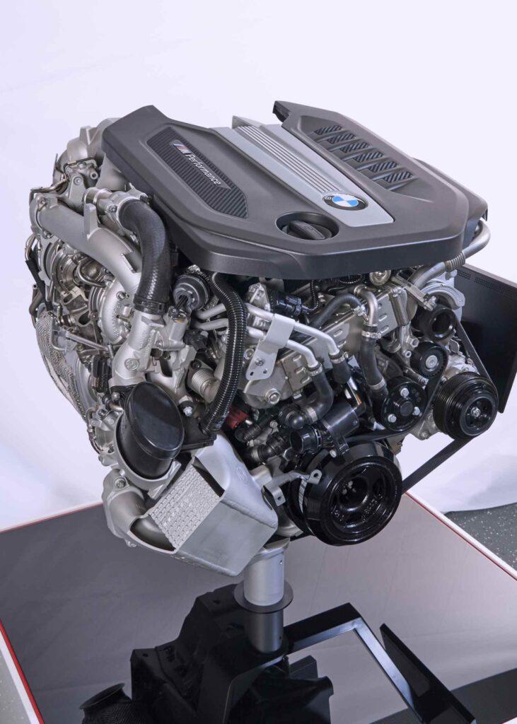 Il futuro dei motori diesel è già scritto. Sicuro?