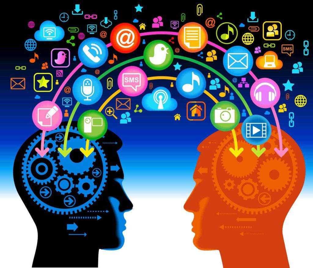 Come la trasformazione digitale sta cambiando il modo di produrre, pensare e comunicare dei Costruttori. La novità PSA: La Digital Factory