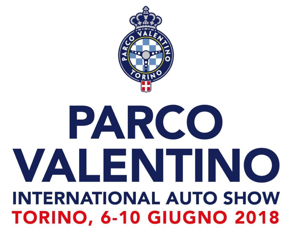 Chi e che cosa al Salone dell'Auto di Torino Parco Valentino 2018