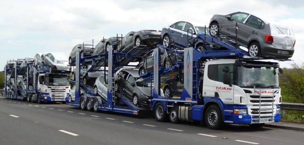 UNRAE. Le proposte al Governo per aiutare il settore auto