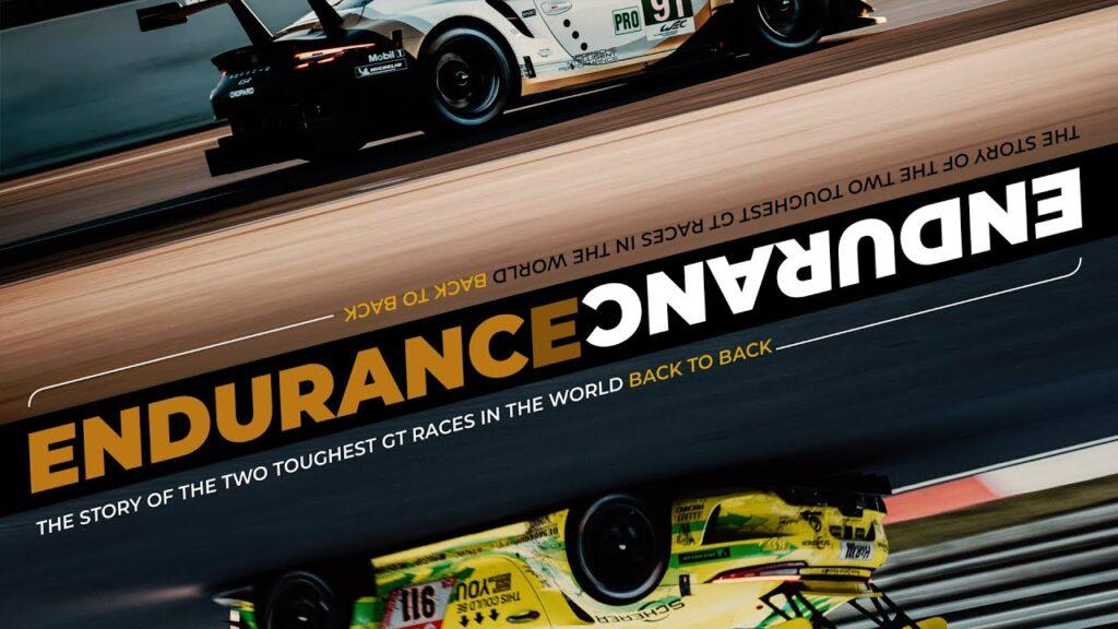 I 21 documentari e serie da non perdere su auto e sul motorsport (Parte I)