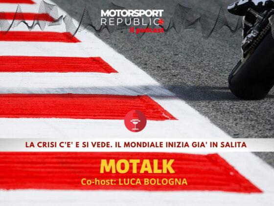 Cover Motalk puntata #04