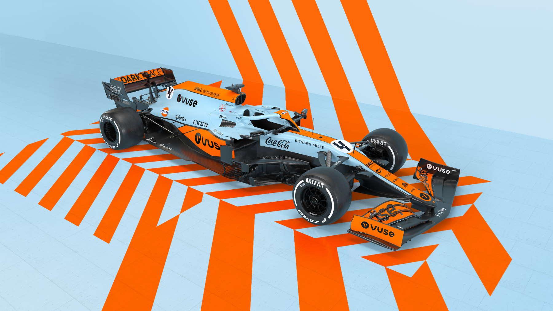 McLaren Gulf_MCL35M_cover