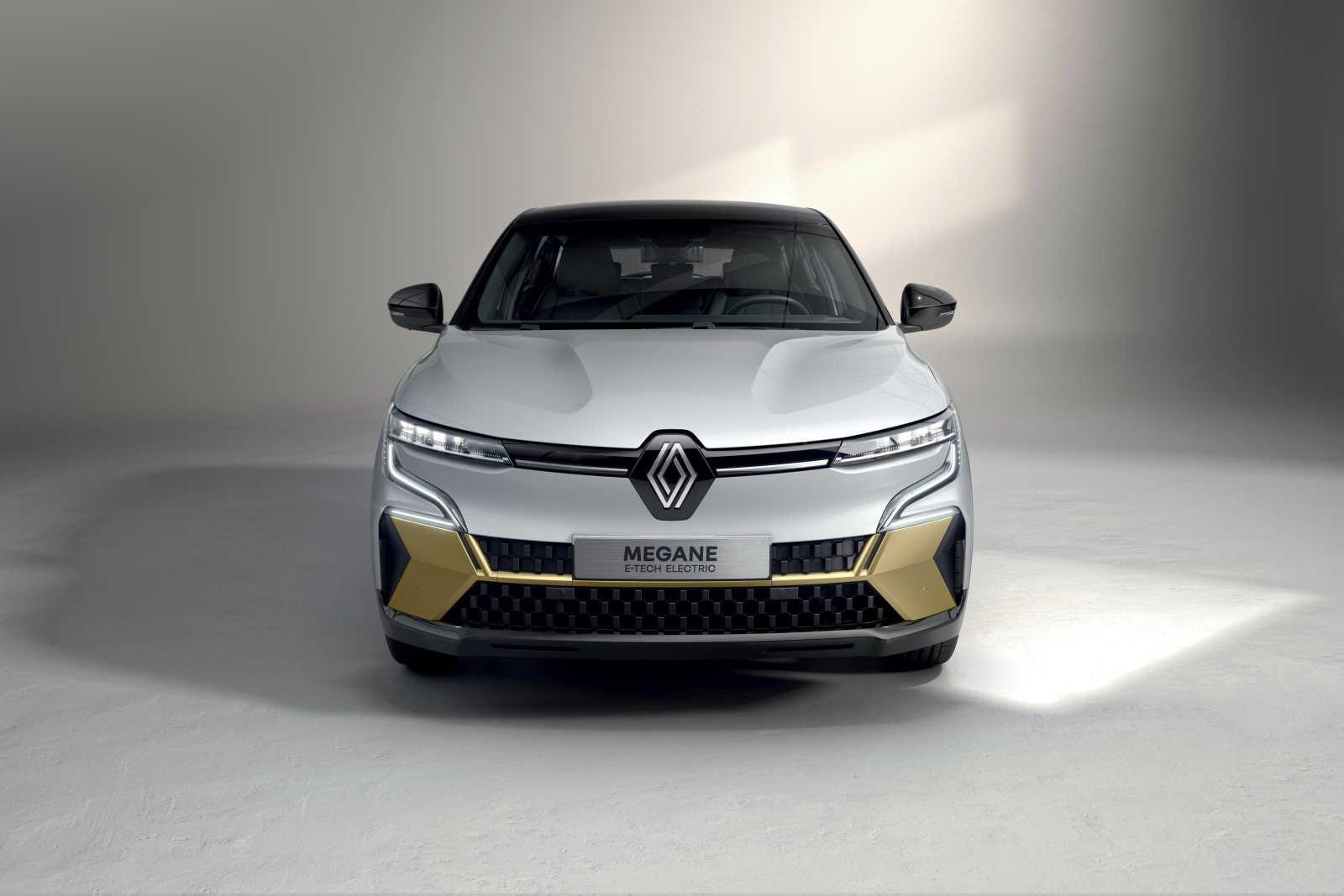New-Renault-Megane-E-TECH-Electric-vista-anteriore
