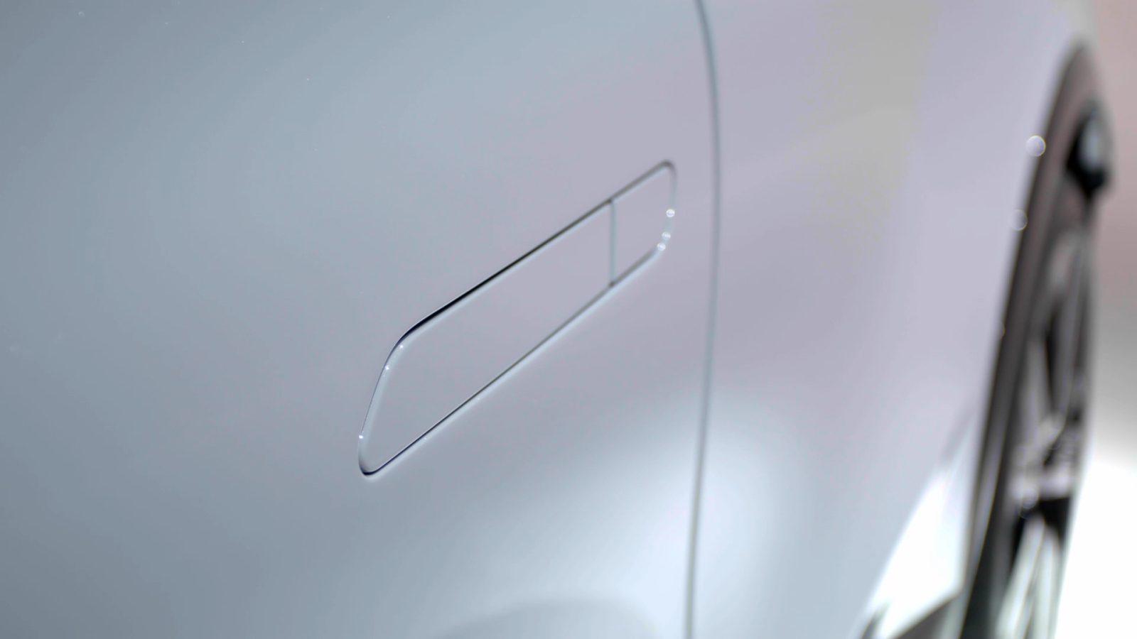 Renault-Megane-E_Tech-Electric_maniglia-chiusa